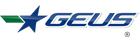 Greenville Electric Utility System (GEUS) Logo